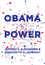 Obama Power (0745696627) cover image