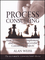 Process Consulting: How to Launch, Implement, and Conclude Successful Consulting Projects (1118426827) cover image