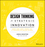 Design Thinking for Strategic Innovation: What They Can't Teach You at Business or Design School (1118620127) cover image