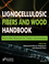 Lignocellulosic Fibers and Wood Handbook: Renewable Materials for Today's Environment (1118773527) cover image