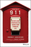 Credit 911: Secrets and Strategies to Saving Your Financial Life (1118829727) cover image