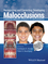 Recognizing and Correcting Developing Malocclusions: A Problem-Oriented Approach to Orthodontics (1118886127) cover image