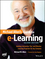 Michael Allen's Guide to e-Learning: Building Interactive, Fun, and Effective Learning Programs for Any Company, 2nd Edition (1119046327) cover image