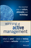 Winning at Active Management: The Essential Roles of Culture, Philosophy, and Technology (1119051827) cover image