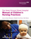 The Great Ormond Street Hospital Manual of Children's Nursing Practices (1405109327) cover image