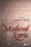 Medieval Lyric: Middle English Lyrics, Ballads, and Carols (1405114827) cover image