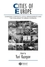 Cities of Europe: Changing Contexts, Local Arrangement and the Challenge to Urban Cohesion (1405121327) cover image