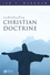 Understanding Christian Doctrine (1405131527) cover image