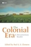 The Colonial Era: A Documentary Reader (1405156627) cover image