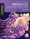 Roitt's Essential Immunology, 12th Edition (1444394827) cover image
