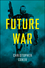 Future War (1509502327) cover image