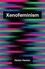 Xenofeminism (1509520627) cover image