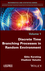 Discrete Time Branching Processes in Random Environment (1786302527) cover image