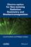 Electro-optics for Non-ionizing Radiation Dosimetry and Bioelectromagnetism (1848215827) cover image