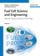 Fuel Cell Science and Engineering: Materials, Processes, Systems and Technology, 2 Volume Set (3527330127) cover image