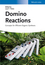 Domino Reactions: Concepts for Efficient Organic Synthesis (3527334327) cover image