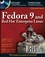 Fedora 9 and Red Hat Enterprise Linux Bible (0470373628) cover image