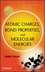 Atomic Charges, Bond Properties, and Molecular Energies (0470376228) cover image