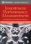 Investment Performance Measurement: Evaluating and Presenting Results (0470395028) cover image