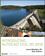 Introducing AutoCAD Civil 3D 2010 (0470481528) cover image