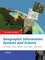 Geographic Information Systems and Science, 2nd Edition (0470870028) cover image