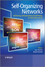 Self-Organizing Networks (SON): Self-Planning, Self-Optimization and Self-Healing for GSM, UMTS and LTE (0470973528) cover image