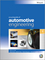Encyclopedia of Automotive Engineering (0470974028) cover image