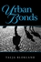 Urban Bonds (0745628028) cover image