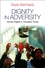 Dignity in Adversity: Human Rights in Troubled Times (0745654428) cover image