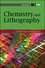 Chemistry and Lithography (1118030028) cover image