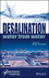 Desalination: Water from Water (1118208528) cover image