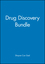 Drug Discovery Bundle (1118301528) cover image