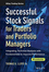 Successful Stock Signals for Traders and Portfolio Managers: Integrating Technical Analysis with Fundamentals to Improve Performance, + Website (1118544528) cover image