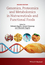 Genomics, Proteomics and Metabolomics in Nutraceuticals and Functional Foods, 2nd Edition (1118930428) cover image