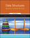 Data Structures: Abstraction and Design Using Java, 3rd Edition (1119186528) cover image