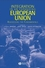 Integration in an Expanding European Union: Reassessing the Fundamentals (1405112328) cover image