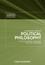 Contemporary Debates in Political Philosophy (1405133228) cover image