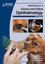 BSAVA Manual of Canine and Feline Ophthalmology, 3rd Edition (1905319428) cover image
