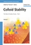 Colloid Stability: The Role of Surface Forces - Part I, Volume 1 (3527314628) cover image