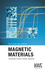 Magnetic Materials (3895783528) cover image