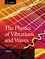 The Physics of Vibrations and Waves, 6th Edition (EHEP001028) cover image