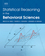 Statistical Reasoning in the Behavioral Sciences, 6th Edition (EHEP001728) cover image