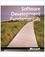 98-361 Software Development Fundamentals (EHEP001828) cover image