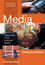 Media Selling: Television, Print, Internet, Radio, 4th Edition (EHEP002128) cover image