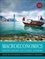 Macroeconomics - Understanding the Global Economy, 3rd Edition (EHEP002628) cover image