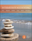 Intermediate Accounting 10th Canadian Edition Volume 2 (EHEP002728) cover image