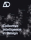 Collective Intelligence in Design (0470026529) cover image