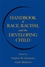 Handbook of Race, Racism, and the Developing Child (0470043229) cover image