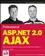 Professional ASP.NET 2.0 AJAX (0470109629) cover image