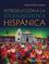 Introducci�n a la sociolingü�stica hisp�nica (0470658029) cover image